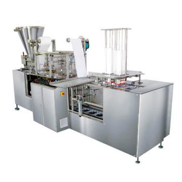 Low Temperature Electric Vacuum Microwave Tray Oven Dryer Drying Equipment