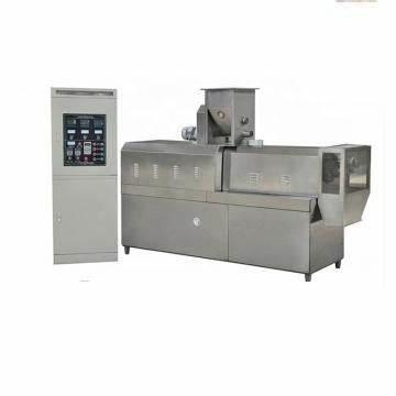 20tpd Cassava Flour Milling Starch Extraction Cassava Processing Machine