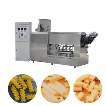 Small Animal Pet Catfish Shrimp Food Making Extruder Floating Fish Feed Pellet Machine Food Pellet Processing Machine
