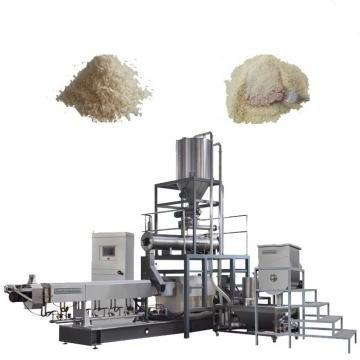 China Dog Pet Treat Food Feed Pellet Making Machine