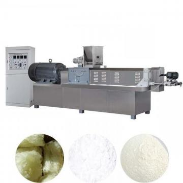 Medical Food Industrial Vacuum Freeze Dryer