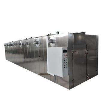 Stainless Steel Praline Nougat Peanut Brittle Candy Cutting Making Granola Cereal Protein Bar Machine