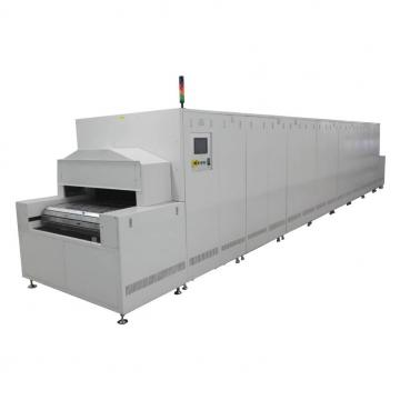 Low Price Toast Bread Crumb Production Line