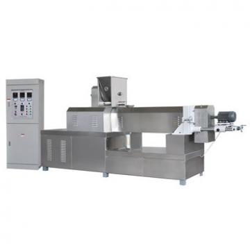 Hot Sale Animal Food Pellet Making Machine for Fish Meal/Poultry