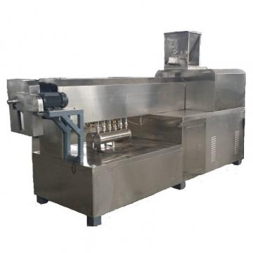 Automatic Skin Vacuum Packaging/Pack/Packing Machine for Meat Chicken Fish Shrimp Sea Food