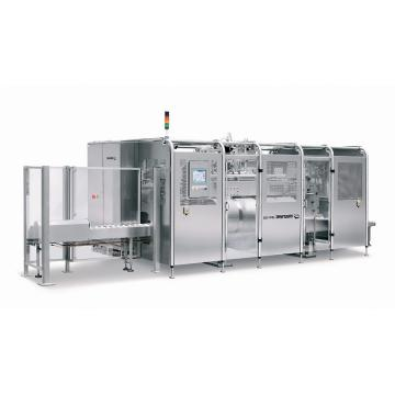Baby corn flakes snacks making machine cereal mechanical prices cornflakes machinery factory price automatic instant