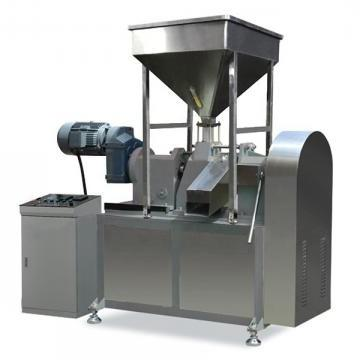 High Quality Cornflakes Making Machine Production Line For Sale