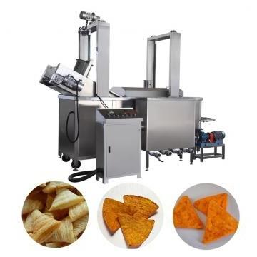 Htwx Customized Low Temperature Business Tray Vacuum Microwave Drying Dryer Machine for Textile Industry
