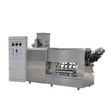Factory Direct Sale Snickers Durable Peanut Candy Bar Making Machine