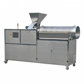 Hot Selling Animal Feed Extruder Machine