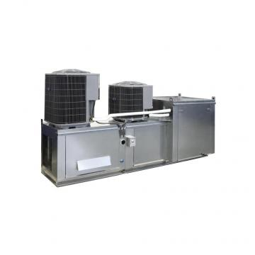 Medical Level Cbd Industrial Vacuum Oven Dryer