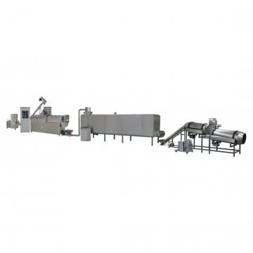 Tray Type Cabinet Industrial Vacuum Dryer for Chemicals Food Fruit Vegetables
