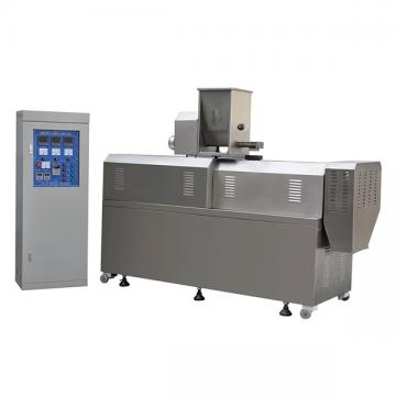 Pharmaceutical Food Industrial Use Vacuum Freeze Dryer
