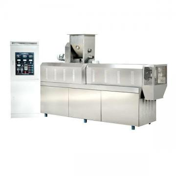 Stainless Steel Industrial Microwave Vacuum Dryer