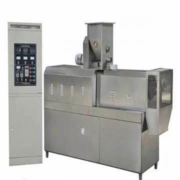 Hot Air Cycle Belt Dryer Machine for Seafood Fruit Vegetable