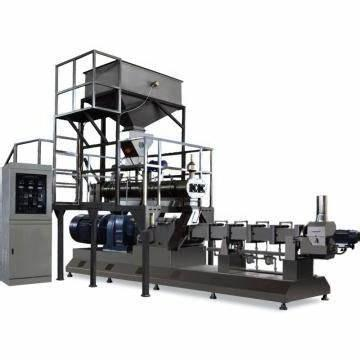 Industrial Drying Machine with Hot Air Centrifugal Dryer