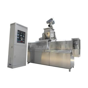 Hot Air Tunnel Dryer and Ginger Drying Machine