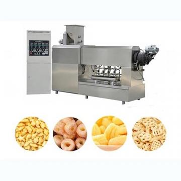 Tunnel Microwave Dryer Energy Saving Industrial Microwave Drying Equipment for Tea