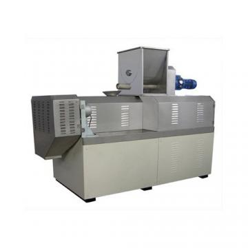 High Quality Lab Rapid Freezing and Thawing Testing Machine (GW-033E)