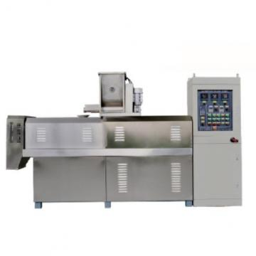 ASTM-1052 Freezing and Thawing Testing Machine for Rubber (GW-033L)
