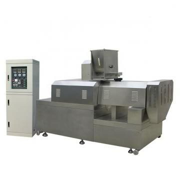 Removable Stainless Steel Food Grade Tapioca Starch Making Machine