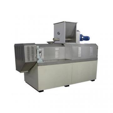 Cassava Crusher Cutting Rasping Machine for Tapioca Starch Making Line