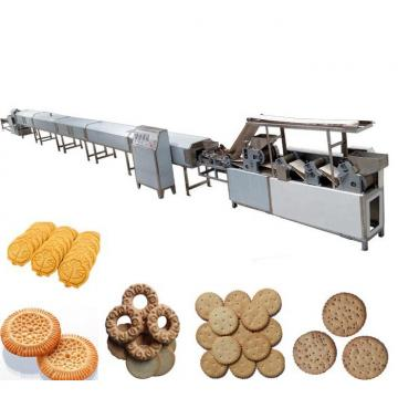 Good Performance Chin Chin Cutter Cutting Machine Automatic.