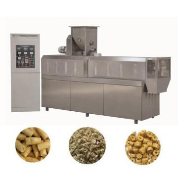 Automatic Rice Ball Candy Sweet Peanut Making Forming Cereal Bar Chikki Protein Manufacturing Machine Production Line