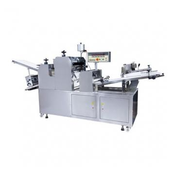 Small scale business candy cereal nuts rice granola bar pressing cutting machine nut sesame bar cutting making machine